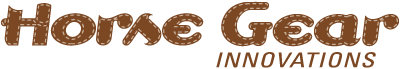 Horsebow-Logo
